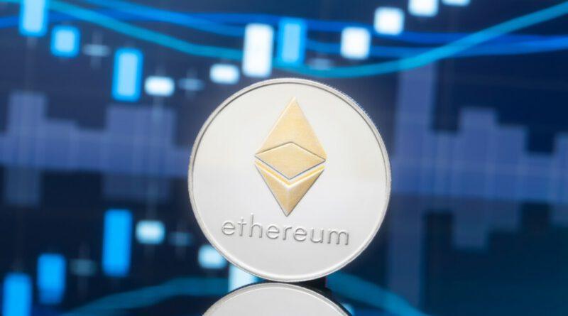 Eteryum ETH tahvil açıklamasıyla yükselişte - Eteryum Yorum Eteryum Grafik Eteryum