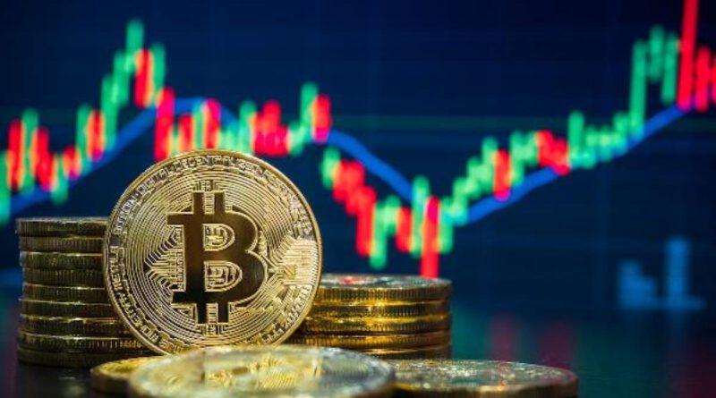 Bitkoin'de yastık altı dönemi; yüzde 78'i tutuluyor Bitcoin