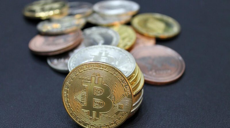 Kripto paraların hacmi 2 trilyon doları geçti Bitcoin