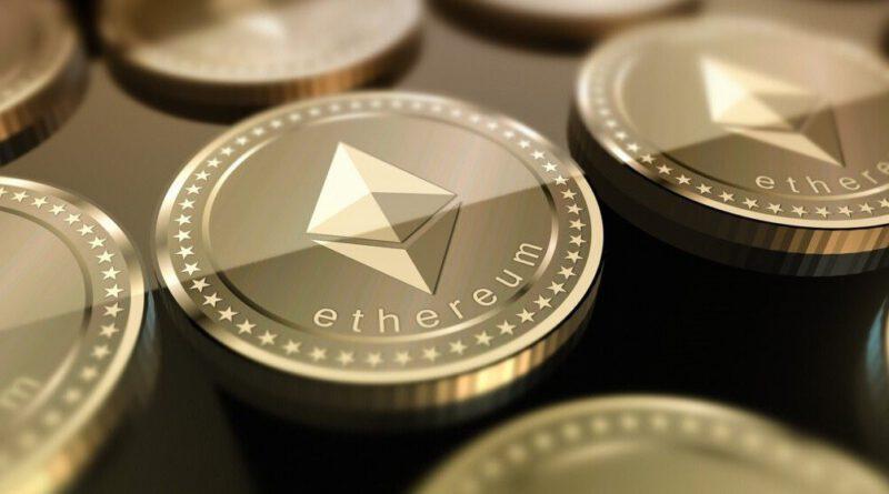 Eteryum ETH 3,000 doları geçti, Bitkoin BTC 58,000 dolar sınırında Eteryum